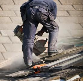 Roofing Leeds